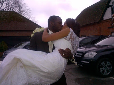 jimmy odukoya wedding pictures