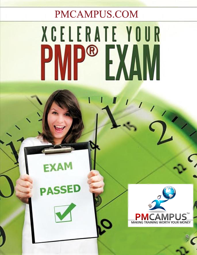 project management final exam Start studying project management final exam- questions from pinto learn vocabulary, terms, and more with flashcards, games, and other study tools.