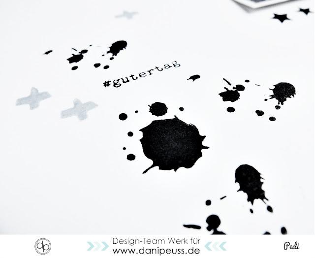 http://danipeuss.blogspot.com/2015/09/layout-nur-mit-stempel-komm-spielen.html