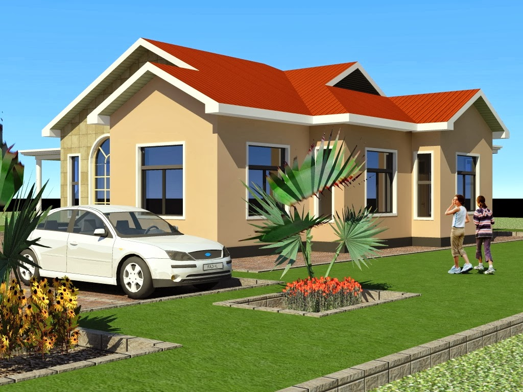 Tanzania modern house plans house list disign besides tanzania on