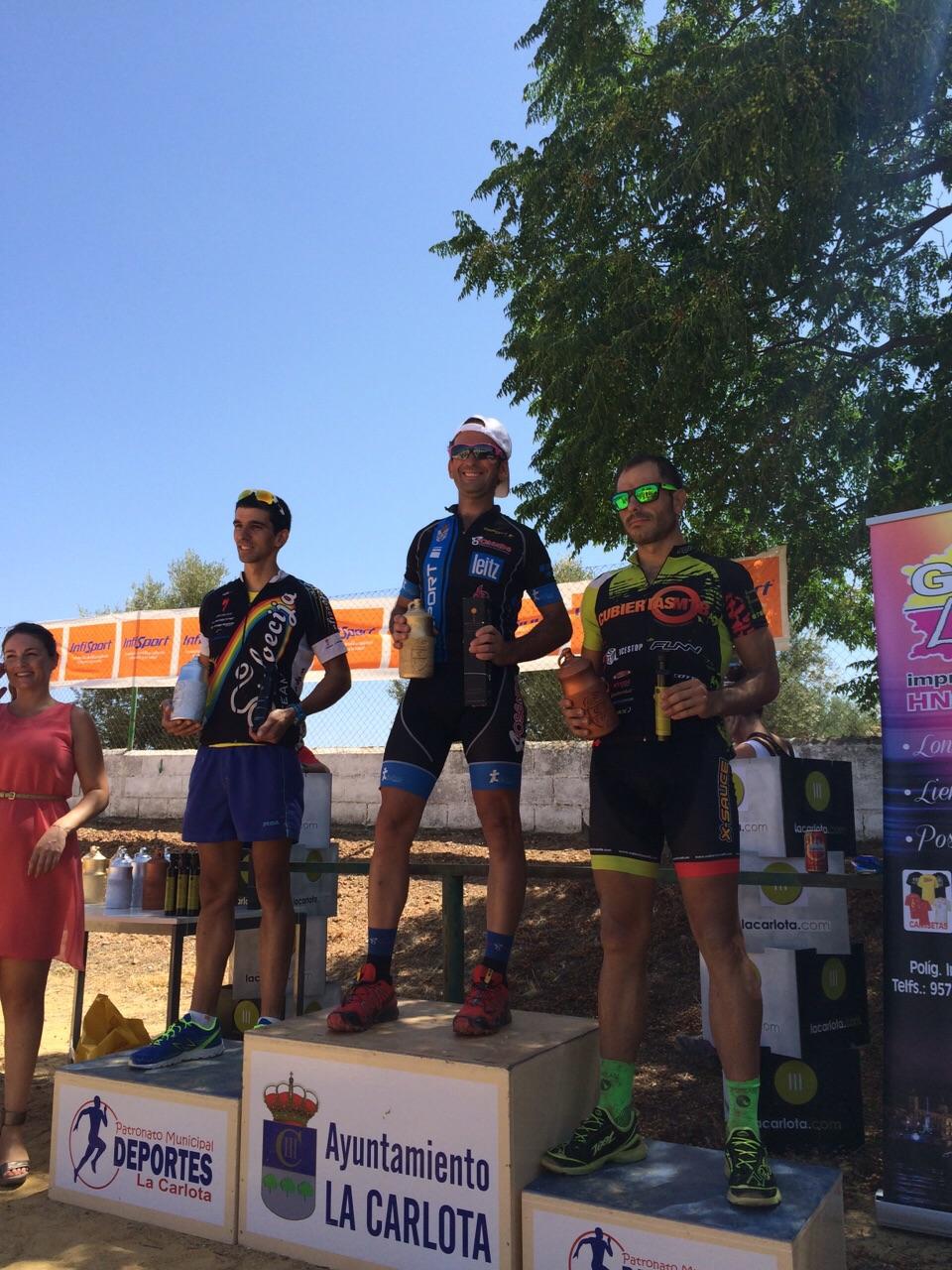 Club Ciclista Ciudad Del Sol Cija 2015 # Muebles Rudeca El Rubio Sevilla