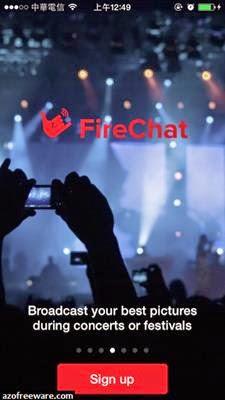 FireChat_01