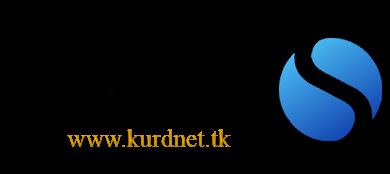 kurdnet
