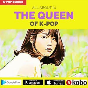 IU: The Queen of K-pop