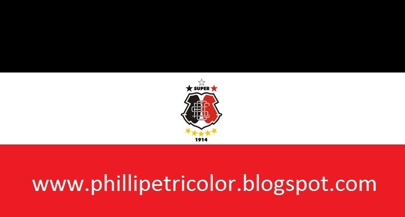 Blog Phillipe Tricolor