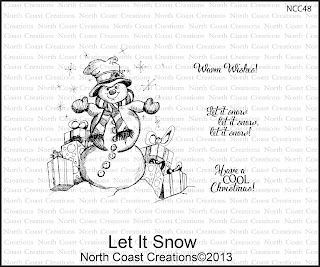 http://www.northcoastcreations.com/index.php/new-releases/ncc48-let-it-snow.html