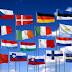«Σε πείσμα πολλών, οι Έλληνες εξακολουθούν να πιστεύουν στην Ευρώπη»...