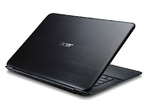 TOP  ULTRABOOKS  2012
