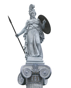 Veritas et Justitia