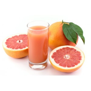 jus-de-fruits-presses-pamplemousse-25cl