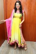 Swetha jadhav latest glam pics-thumbnail-15