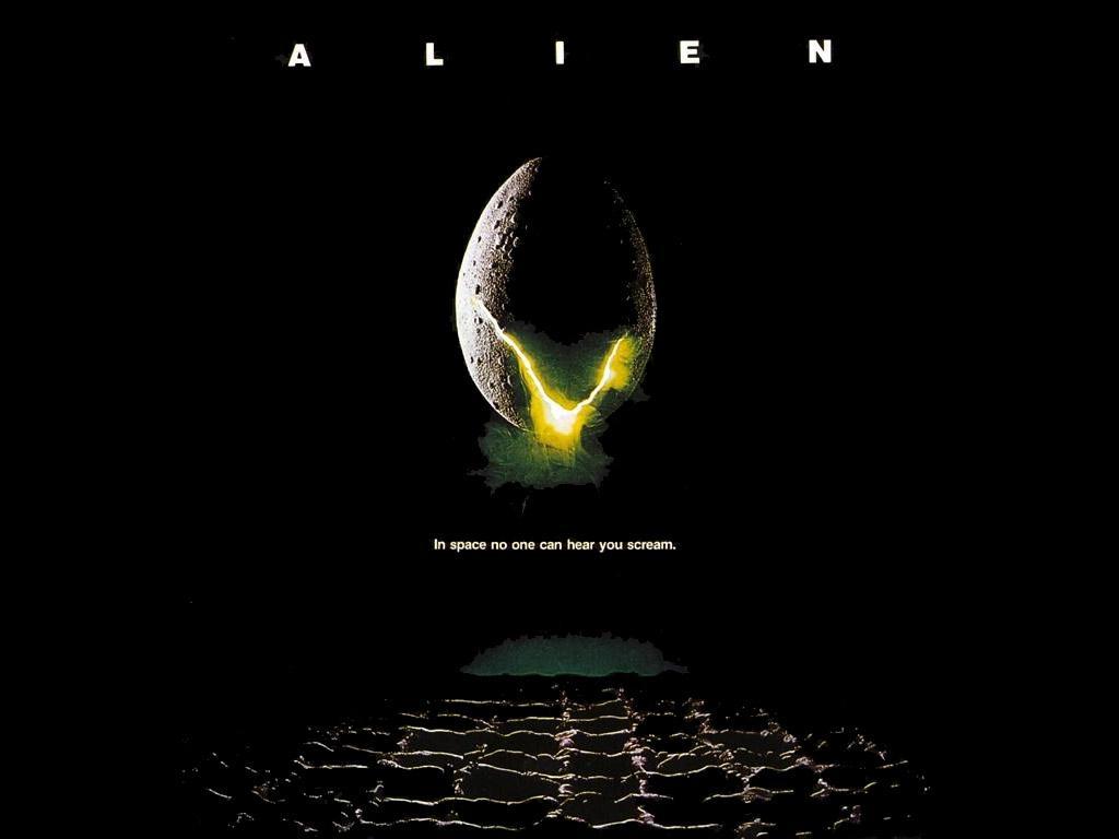 Posters De Películas: Variadas Alien-poster1979-41782209417