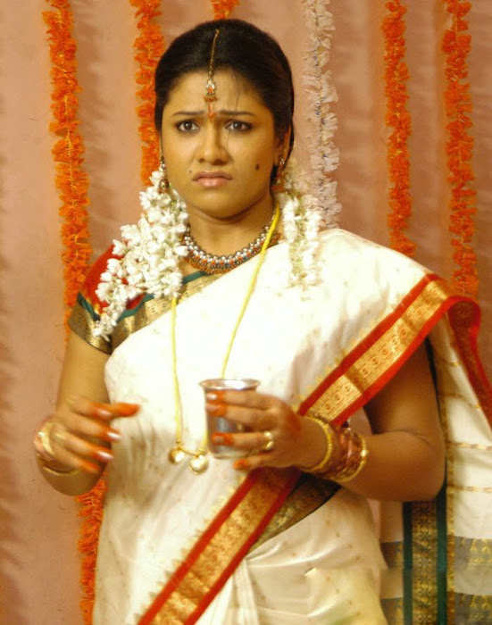 B Grade Actress Jyothi Spicy Wallpapers