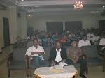 pertemuan Jakarta