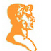 ΟΚΤΑΜΗΝΑ ΣΤΟ ΔΗΜΟ ΕΟΡΔΑΙΑΣ-ΔΕΙΤΕ ΤΗΝ ΠΡΟΚΥΡΗΞΗ