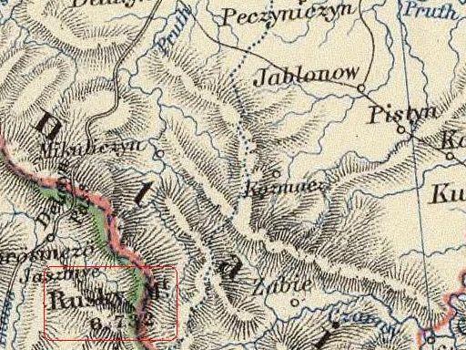 Карты Черногорского scriptserver2.ruебта