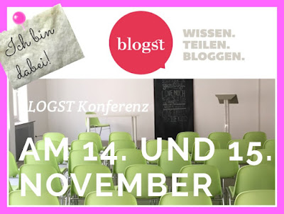 Bloggerkonferenz in Köln