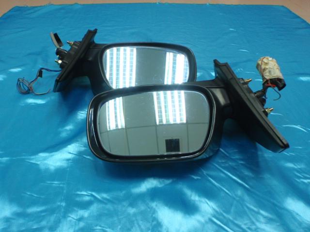 http://3.bp.blogspot.com/-S89Kv-x-cQI/TuS61uIK7VI/AAAAAAAAMxY/nwI5PgJSVNk/s1600/Toyota+Passo+Racy+Side+Mirror+%2816%29.JPG