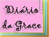 Diário da Grace