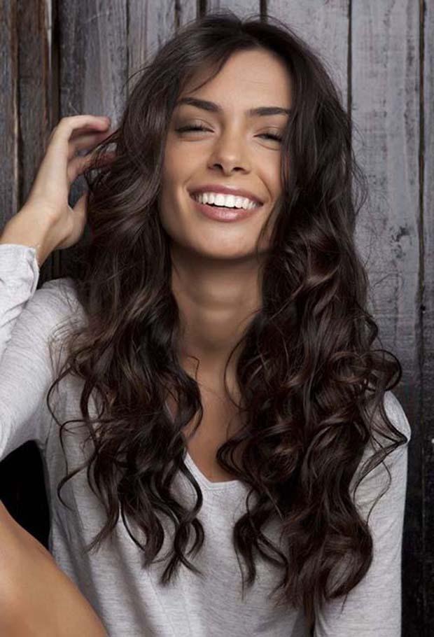 corte de cabelo 2016, cores de cabelo 2016, verão 2016, tendência corte e cor para os cabelos 2016, cabelo, blog camila andrade, blog de moda em ribeirão preto, fashion blogger, camila andrade