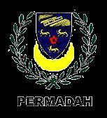 PERMADAH UM