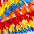 #DicadoGui : Como Fazer Bandeirinhas para Festa Junina