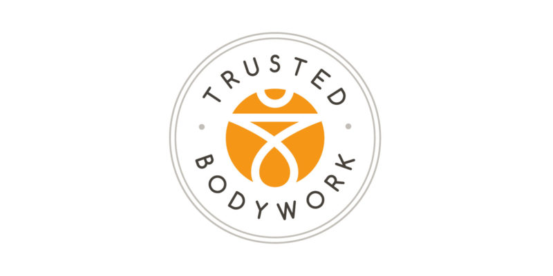 International directory for certified practitioners in Sexological Bodywork, Tantric Massage