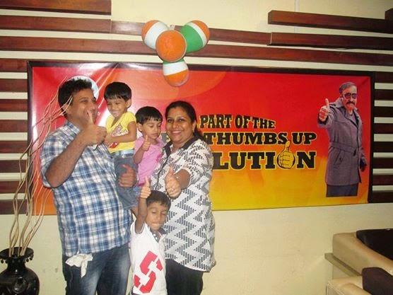 CountryclubIndia