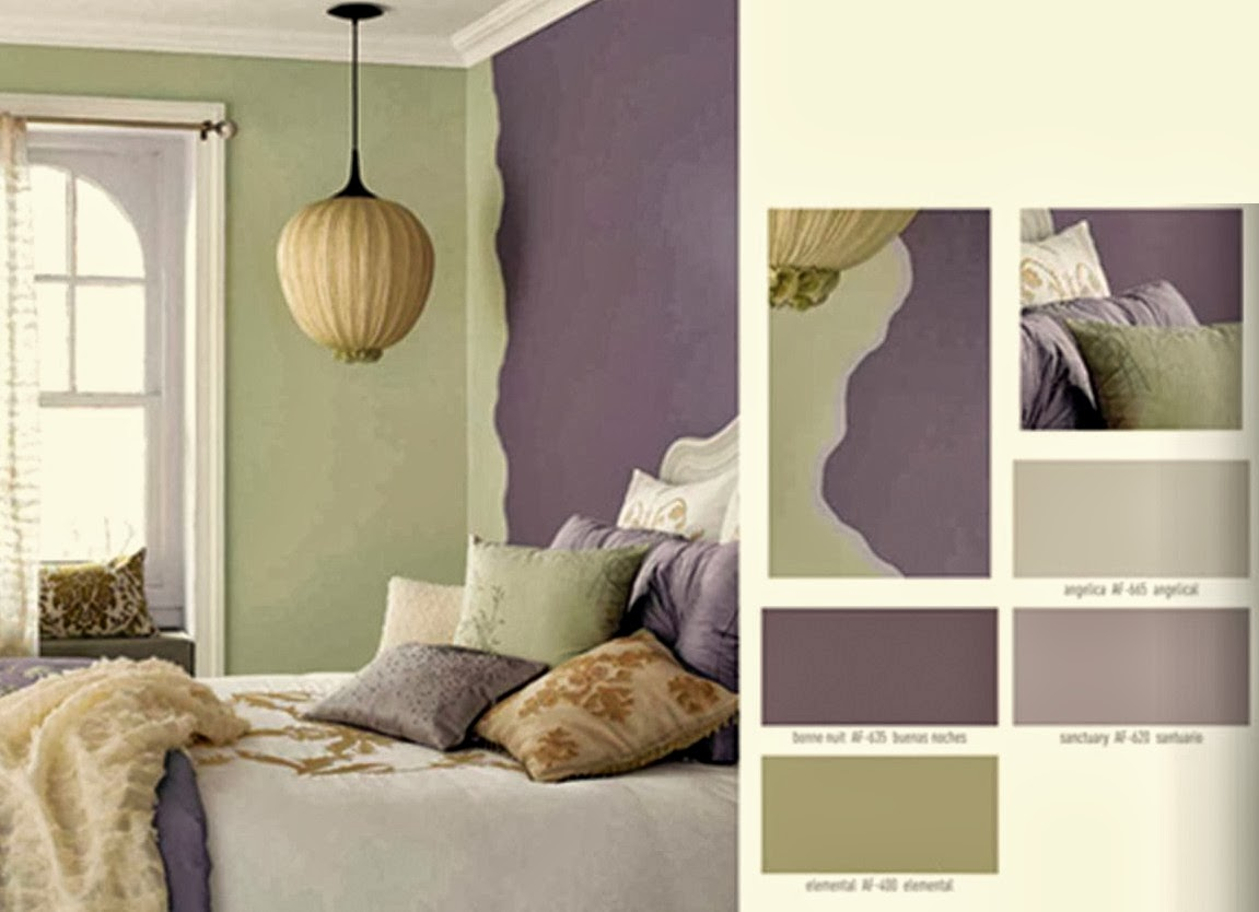 Soulouposeto diy k for Color palette for interior design