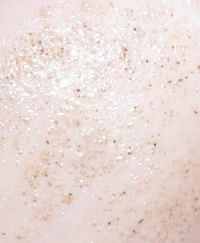 neus poriën reinigen