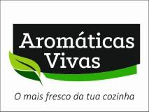 * 7ª Parceria - Aromáticas Vivas *