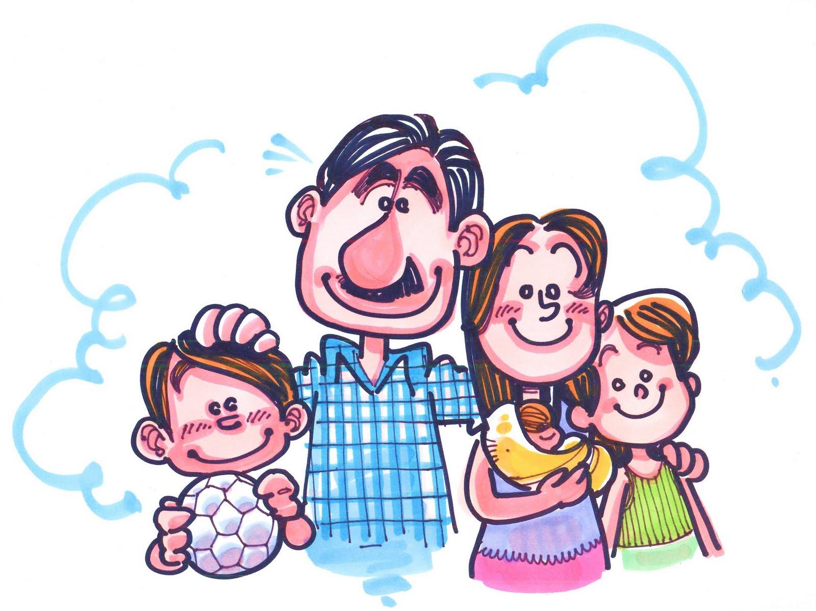 C  Mo Vivir Y Ense  Ar Paz En La Familia