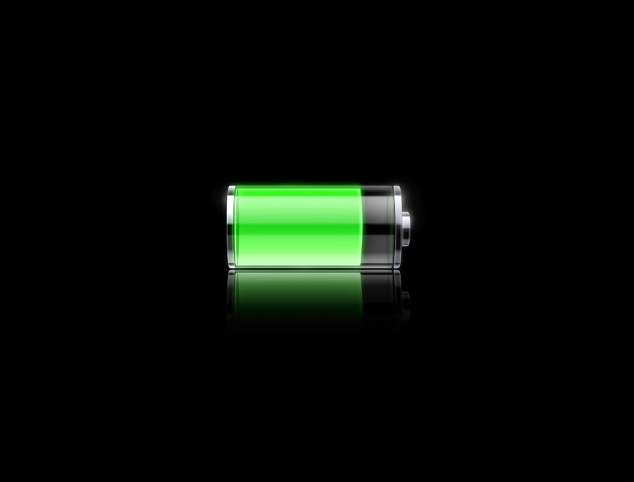 EmoFix: Tips to Enhance Battery Life With iOS 8