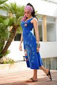Adah Sharma Glam pics-thumbnail-7