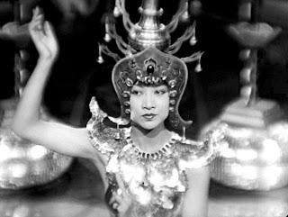Anna May Wong Picadilly 1929 movieloversreviews.blogspot.com