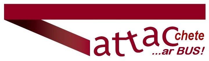 AttaccheteArBus (Attaccatialbus)