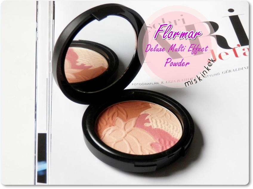 flormar-deluxe-multi-effect-powder-makyaj-pudrasi