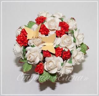 Дарите девушкам цветы!!!