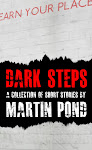Dark Steps