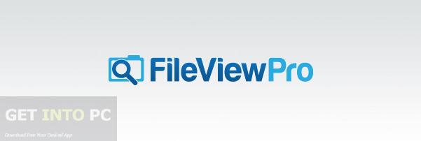 fileviewpro 2016 license key