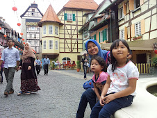 ::Bukit Tinggi