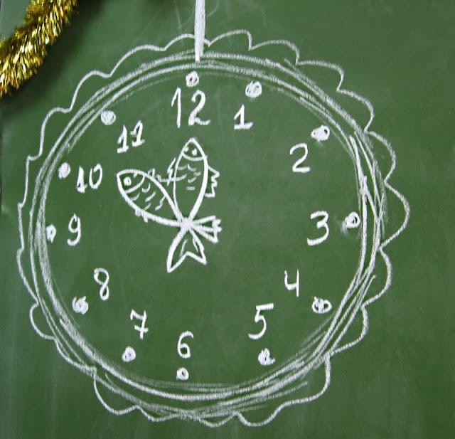 часы для подводных охотников