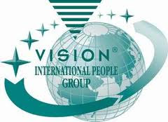 Vision International People Group