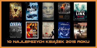 http://mechaniczna-kulturacja.blogspot.com/2016/01/10-najlepszych-ksiazek-2015-roku.html