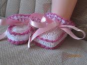 botosei fetite