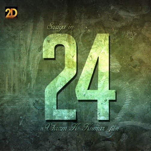 Surya 24 movie posters images stills in hd actor surya masss movie surya 24 movie posters images stills in hd actor surya masss movie first look trailers teaser songs posters stills altavistaventures Images