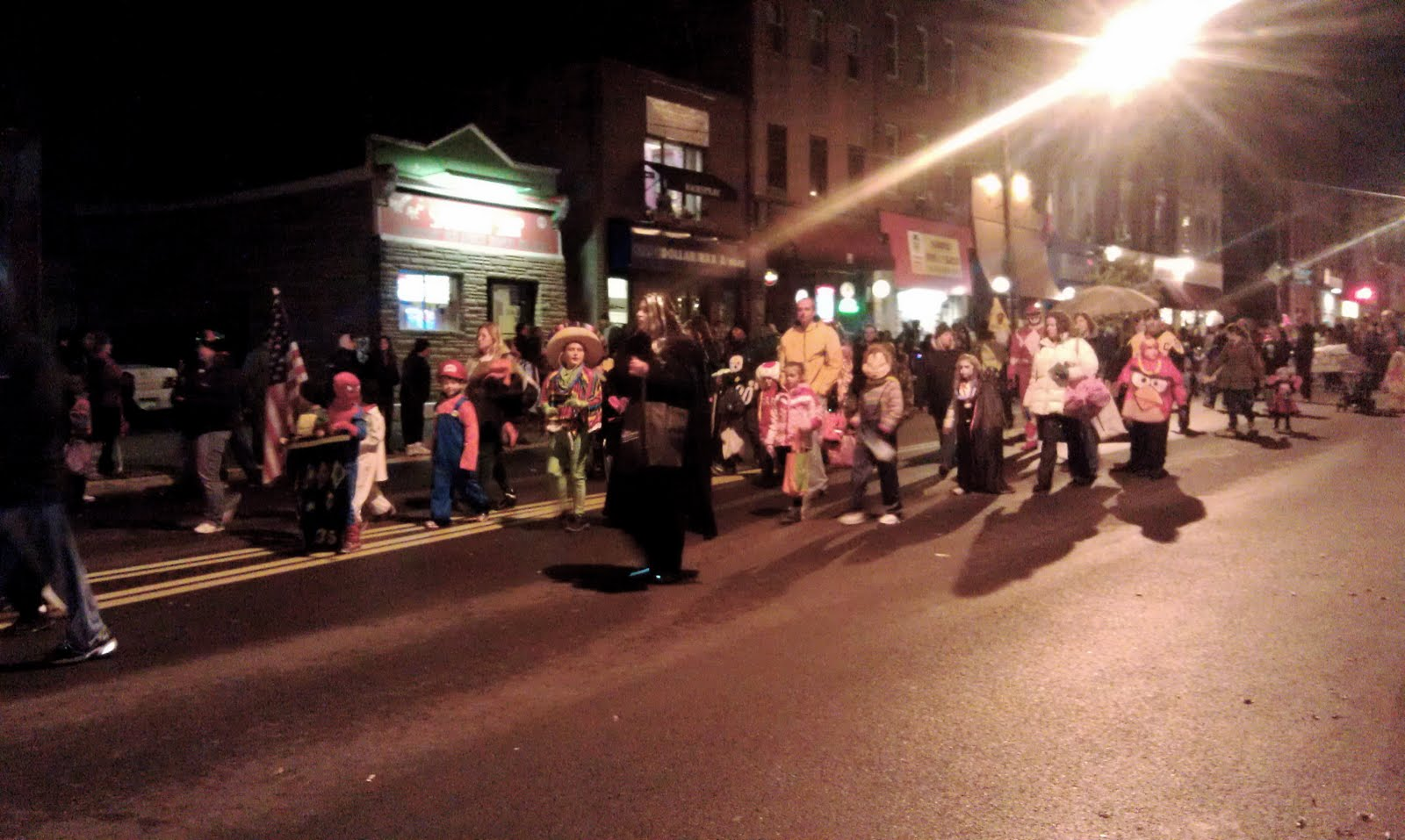 everything better pittsburgh: pgh's best night of the year: the