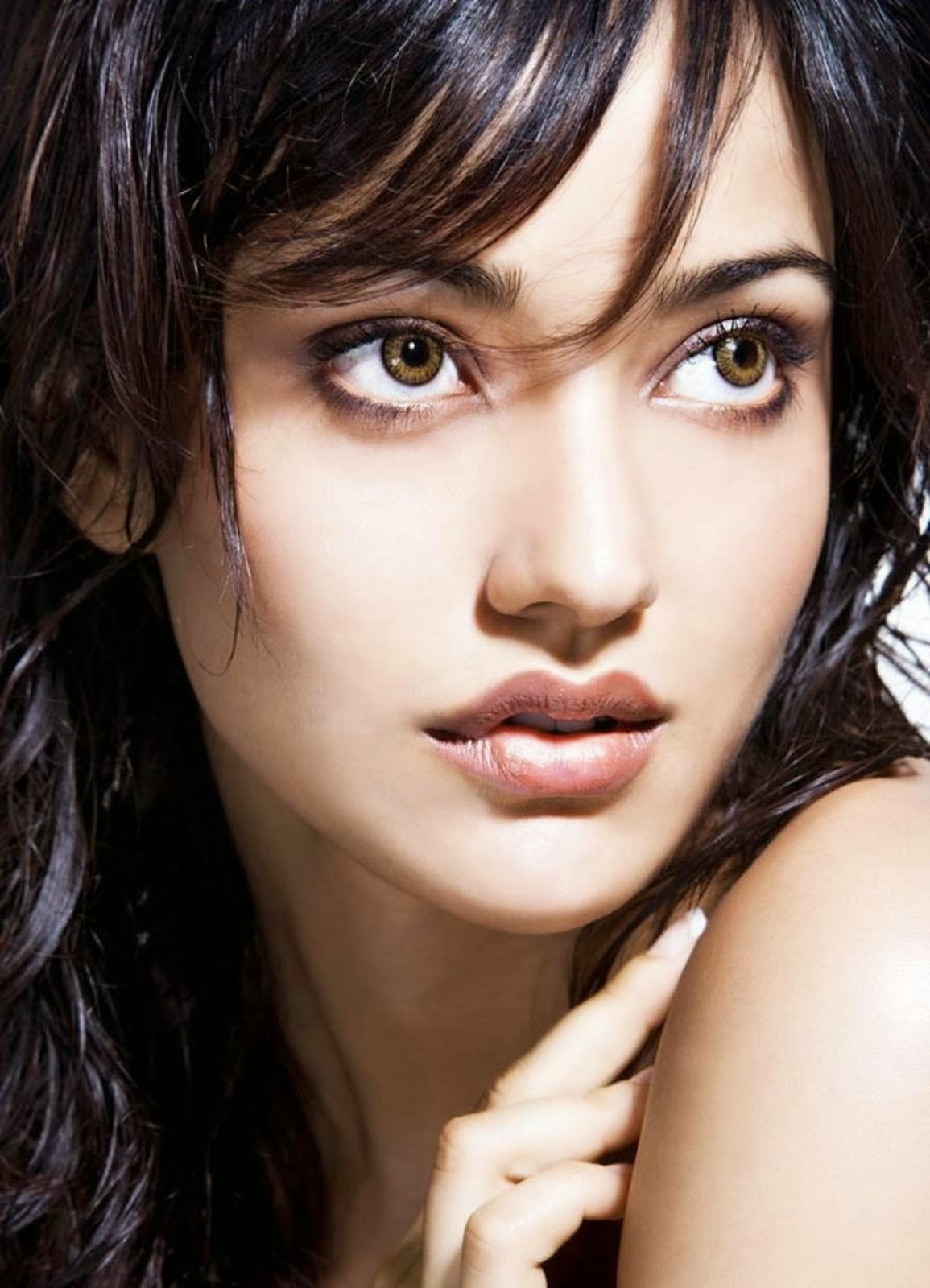 Neha Sharma Wallpapers Free Download