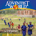 Revista: Adventist World | Abril 2014 | Online y PDF