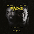 "Audio:  PnB Rock & Fetty Wap ""Jealous"""